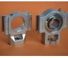 精密铸造中的铸造方法选择的原则是怎样的?