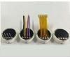 陶瓷传感器的应用在哪些方面?