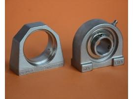 不锈钢精密铸造加工为什么有些难点?