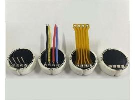 与您分享如何选择适合自己的传感器?