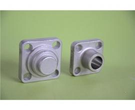 铸造机加工一站式提供不锈钢阀盖