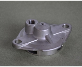 定制不锈钢精密铸件-硅溶胶失蜡铸造