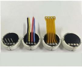 陶瓷压力传感器