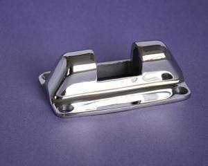 不锈钢铸造 连接座