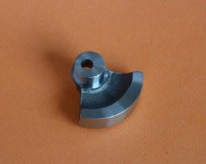 不锈钢铸造加工 凸轮-偏心轮